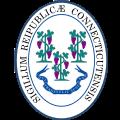 120px-Connecticut